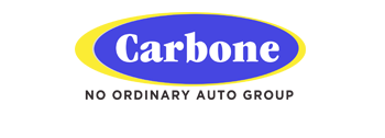 3 Point Carbone 12